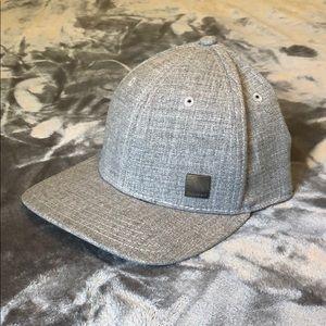 NWOT Dakine hat